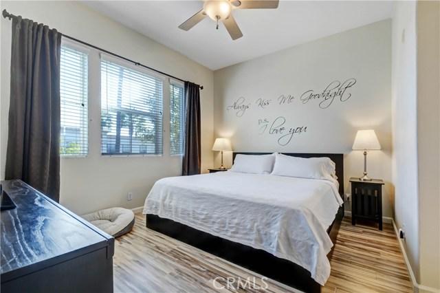 509 S Anaheim Boulevard Anaheim, CA 92805 - MLS #: PW18265744