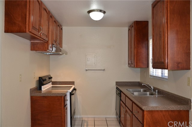 , CA  is listed for sale as MLS Listing OC18238034
