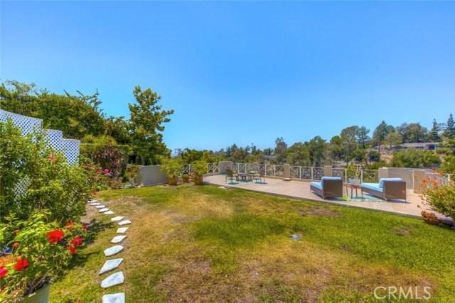 1413 Vista Del Mar Drive Fullerton, CA 92831 - MLS #: PW17138265