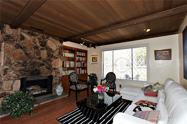 24011 Falcons View Drive Diamond Bar, CA 91765 - MLS #: TR17112135