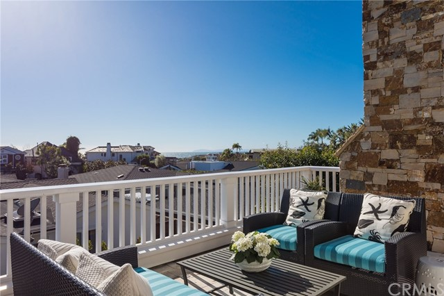 320 Evening Canyon Road Corona Del Mar, CA 92625 - MLS #: OC18015954