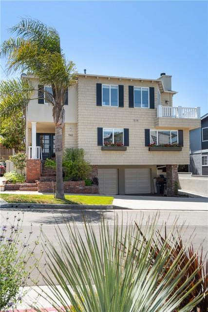 940 5th St, Hermosa Beach, CA 90254 photo 4