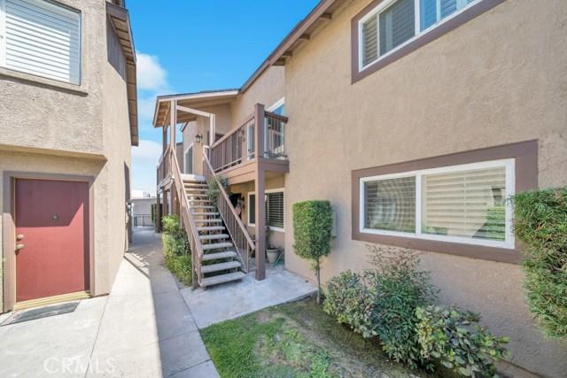 500 N Tustin Av, Anaheim, CA 92807 Photo 1