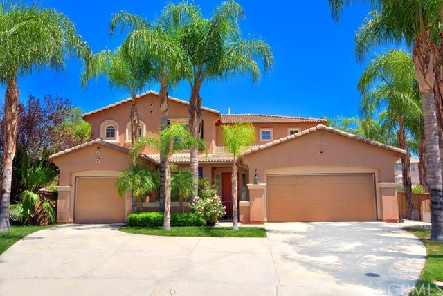 , CA  is listed for sale as MLS Listing SW15071185