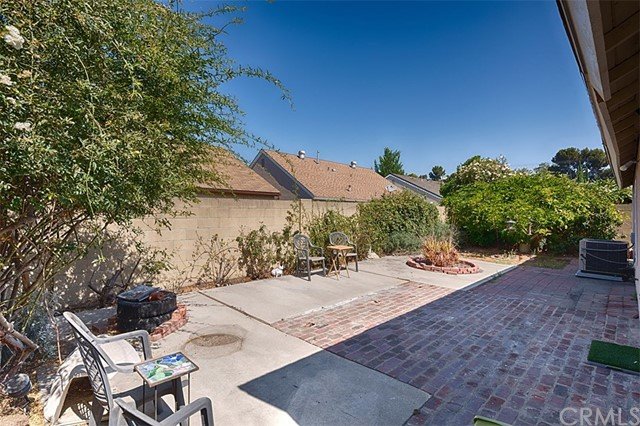 1741 N Oxford St, Anaheim, CA 92806 Photo 24