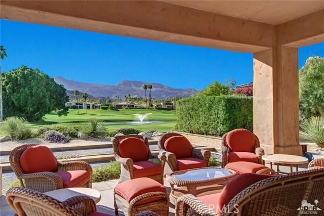 49925 Canyon View Drive Palm Desert, CA 92260 - MLS #: 218005206DA