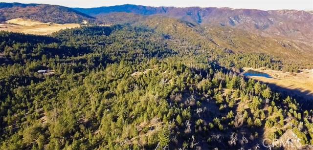 0 E Grade Road Palomar Mountain, CA 92082 - MLS #: SW17225107
