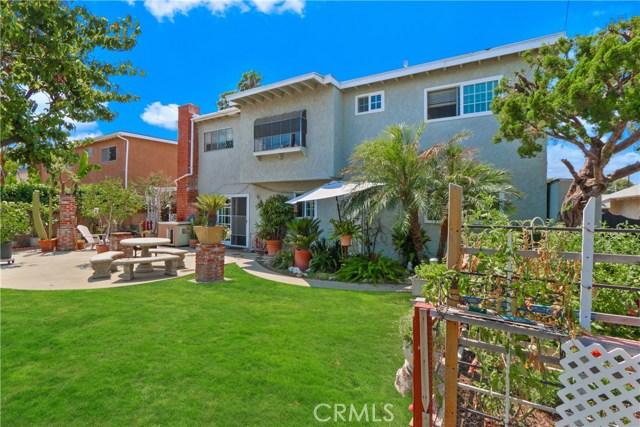 19049 DAISETTA Rowland Heights, CA 91748 - MLS #: OC18182514