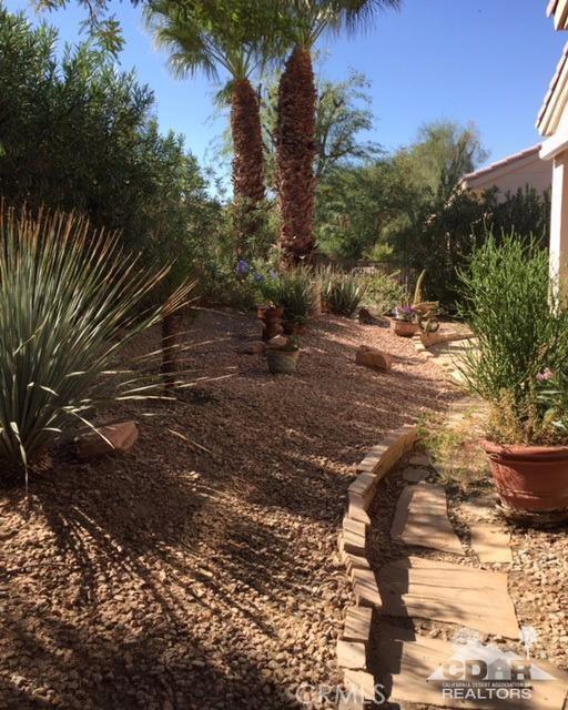 78353 Prairie Flower Drive Palm Desert, CA 92211 - MLS #: 217029992DA