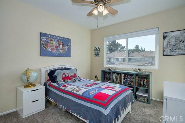 652 Springbrook, Irvine, CA 92614 Photo 26