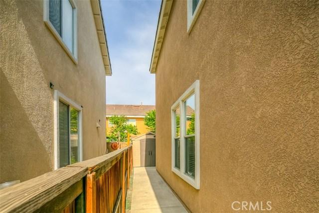 2148 W Cherrywood Ln, Anaheim, CA 92804 Photo 32