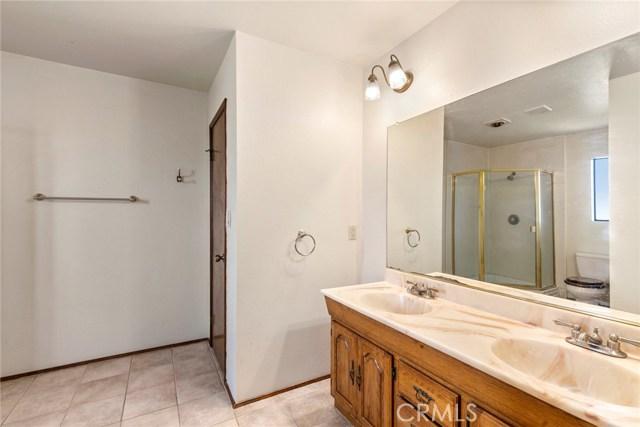 2462 W Harriet Ln, Anaheim, CA 92804 Photo 8