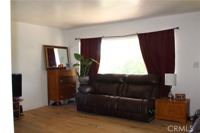 2464 Endicott Street, El Sereno CA: http://media.crmls.org/medias/53de7991-ffcd-4e00-8ccb-b6bcd9dcb9d5.jpg