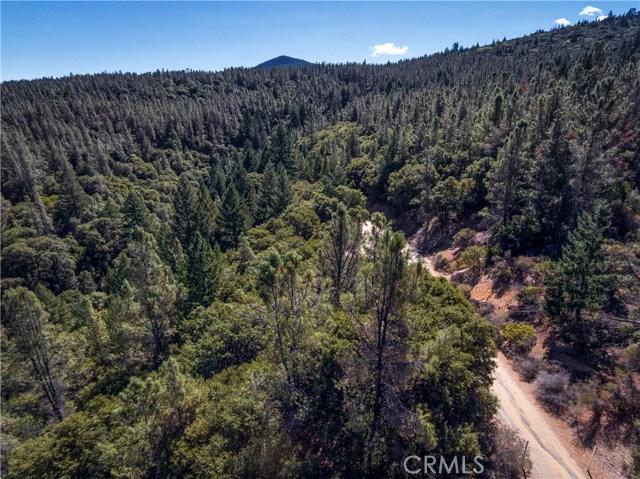 10030 Bottle Rock Road Kelseyville, CA 95451 - MLS #: LC18230403