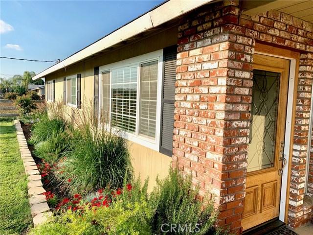Photo of 24034 Road 208, Lindsay, CA 93247