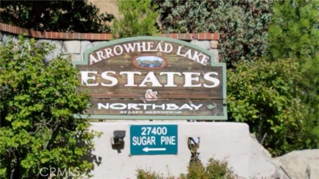 0 N Bay Road, Lake Arrowhead CA: http://media.crmls.org/medias/53e1d7db-fc20-42b0-b0c9-a4b27f10bd62.jpg