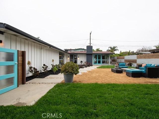 3035 Volk Av, Long Beach, CA 90808 Photo 9