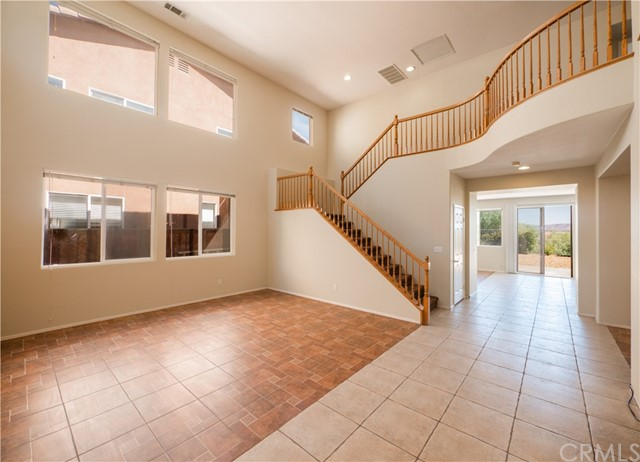 , CA  is listed for sale as MLS Listing IG18236841