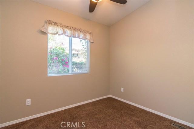 21560 Lime Street Wildomar, CA 92595 - MLS #: SW18008661