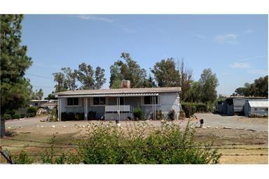 20792 Costello Avenue, Perris, CA 92570