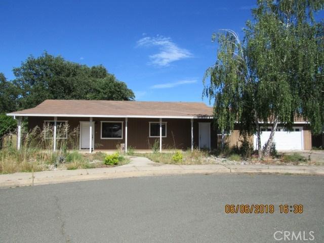 4432 Hickory Avenue, Lakeport CA: http://media.crmls.org/medias/53e6c97b-d1be-4063-a995-7b5f1d9e4ab8.jpg
