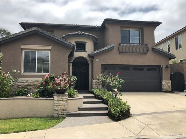 Photo of 980 Pebble Beach Place, Placentia, CA 92870