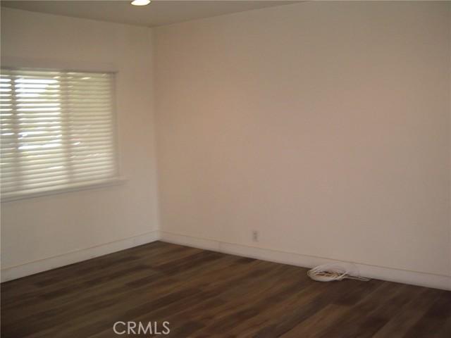 1510 E Phillips Street, Long Beach CA: http://media.crmls.org/medias/53e7584a-8006-4aec-bec8-1c56c2ce1b22.jpg