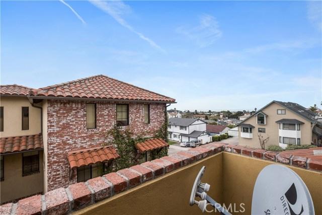 248 N 14th Street, Grover Beach CA: http://media.crmls.org/medias/53e7dcf7-e959-4d5b-9d63-ed98a3facd7e.jpg