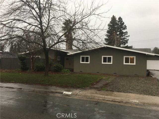 3142 Clairidge Wy, Sacramento, CA 95821 Photo