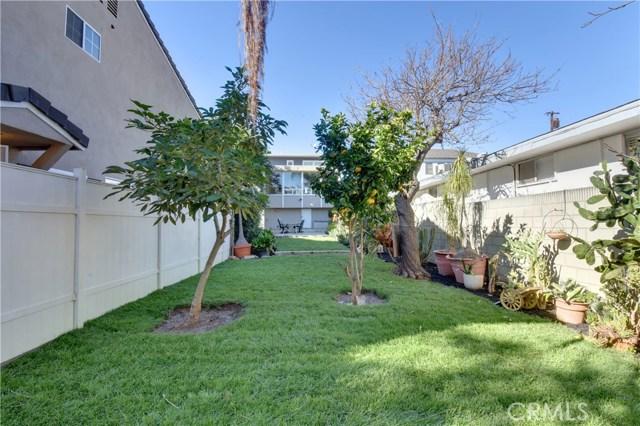 374 Tremont Av, Long Beach, CA 90814 Photo 36