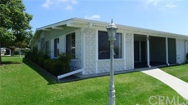 1562 Merion Way M2, Seal Beach CA: http://media.crmls.org/medias/53ea34e9-2139-42d6-9a32-10db764c5078.jpg