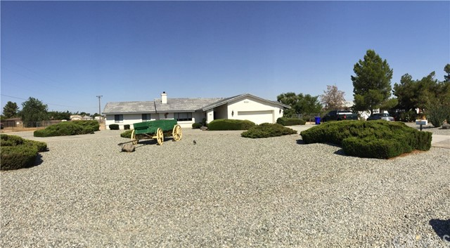 14204 Cree Road, Apple Valley, CA, 92307