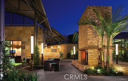 563 Rockefeller, Irvine, CA 92612 Photo 33