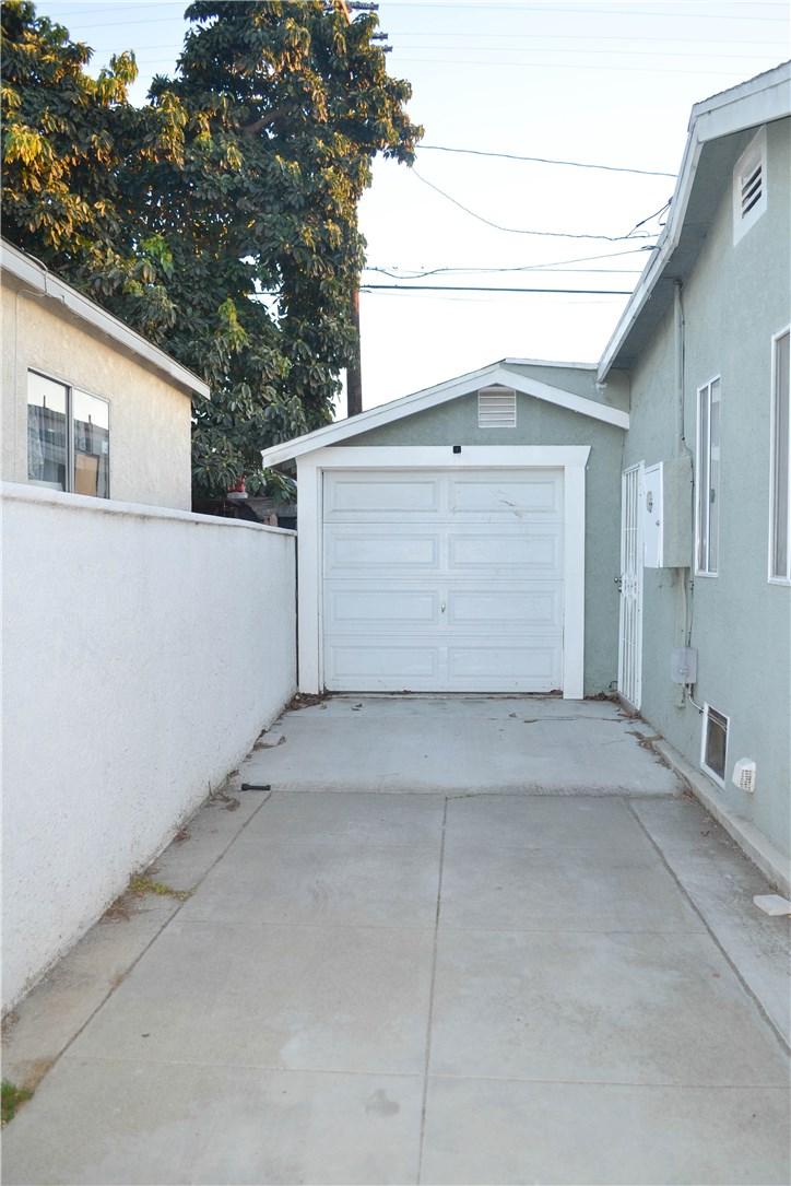 226 E Morningside St, Long Beach, CA 90805 Photo 41