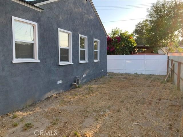 440 E 121st Street, Los Angeles CA: http://media.crmls.org/medias/53ee9957-8691-45cd-ac7a-70f4b5c7b34d.jpg