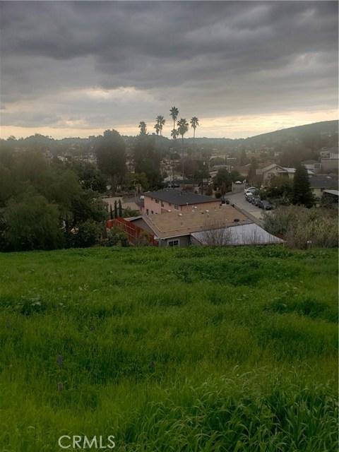 1310 Cudahy, Los Angeles, CA  Photo 5