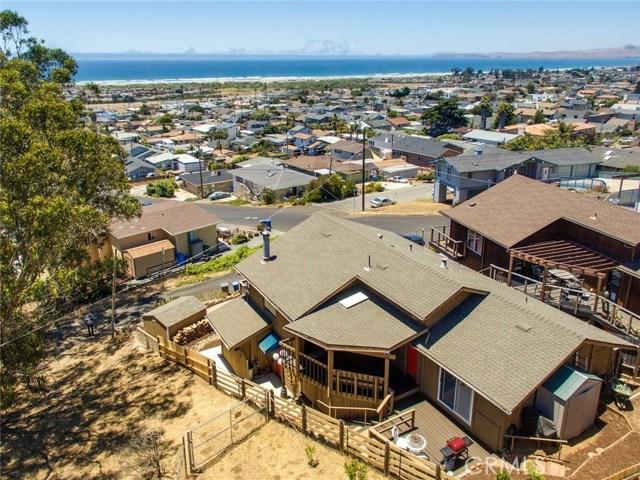 Property for sale at 2180 Laurel Avenue, Morro Bay,  CA 93442