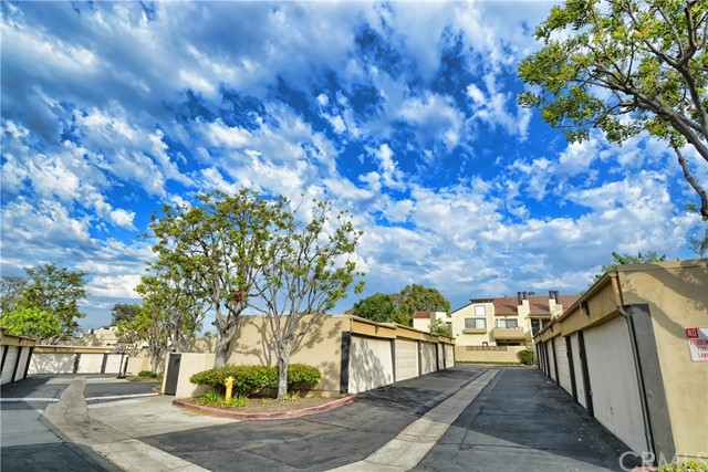 13104 Glen Court # 26 Chino Hills, CA 91709 - MLS #: TR17208050