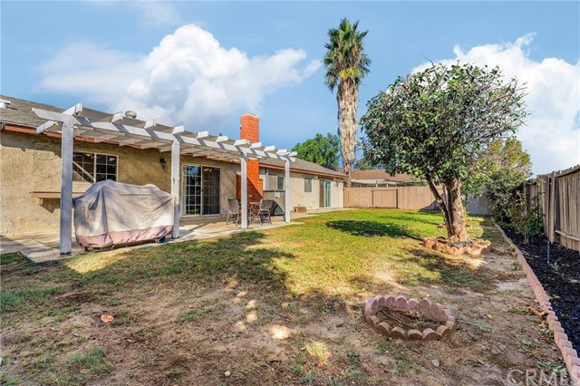 2835 S Walker Avenue Ontario, CA 91761 - MLS #: EV18259506