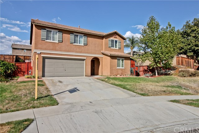 2191 Amaryllis Court Mentone, CA 92359 is listed for sale as MLS Listing EV16194696