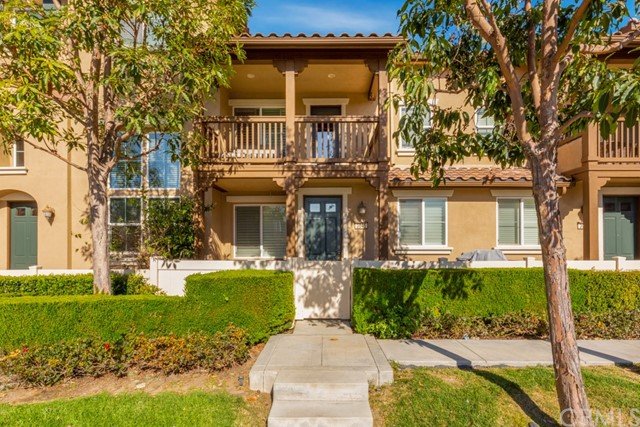 3045 N Torrey Pine Lane, Orange, California