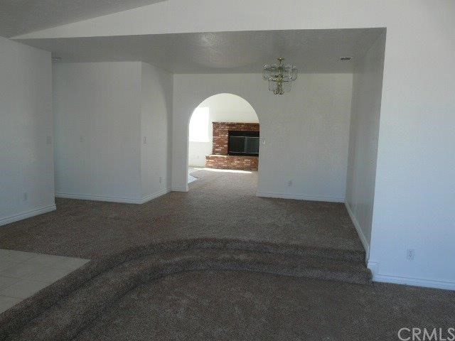 17240 Candlewood Road Apple Valley, CA 92307 - MLS #: PW18057565