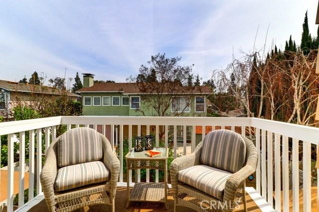 148 N Kroeger St, Anaheim, CA 92805 Photo 13