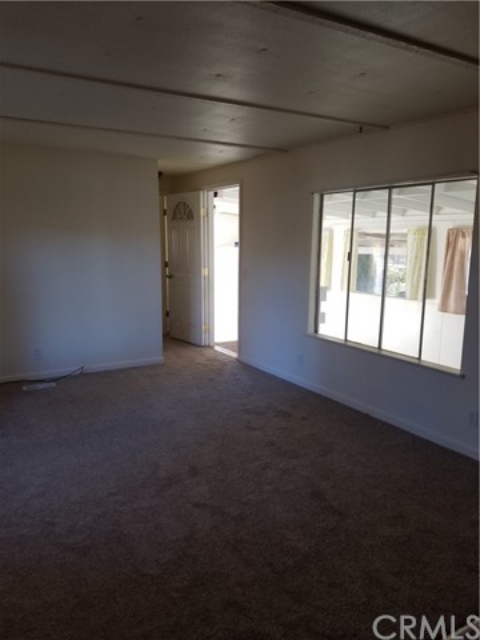 16212 32nd Avenue Clearlake, CA 95422 - MLS #: LC17273194