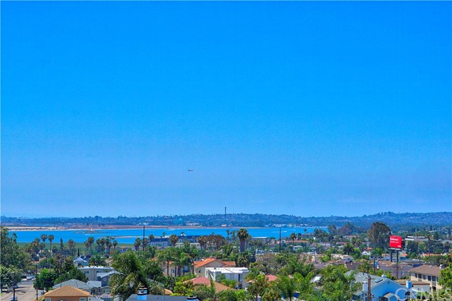 Photo of 4730 Noyes Street 402, Pacific Beach, CA 92109
