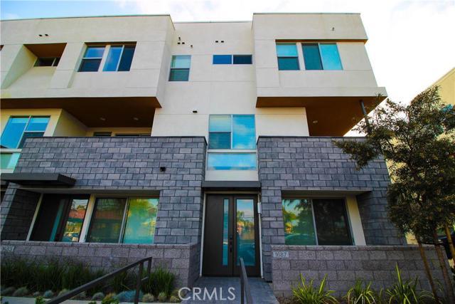 Condominium for Rent at 1687 Superior St Costa Mesa, California 92627 United States