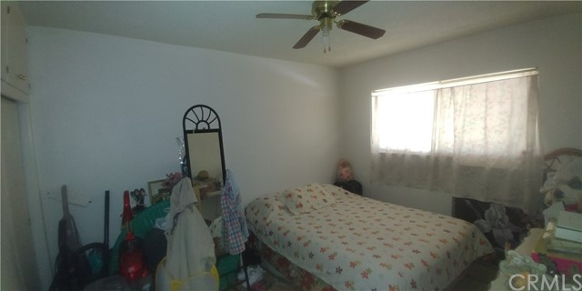 931 W Olive Street San Bernardino, CA 92411 - MLS #: CV18072347