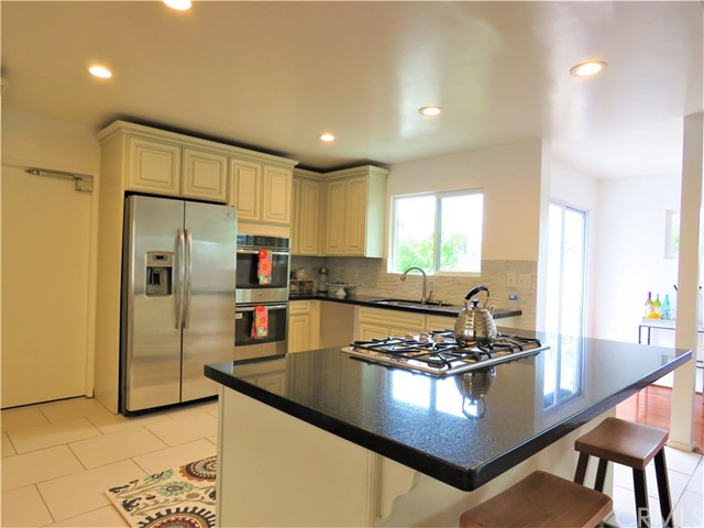 1124 W La Entrada Cr, Anaheim, CA 92801 Photo 19