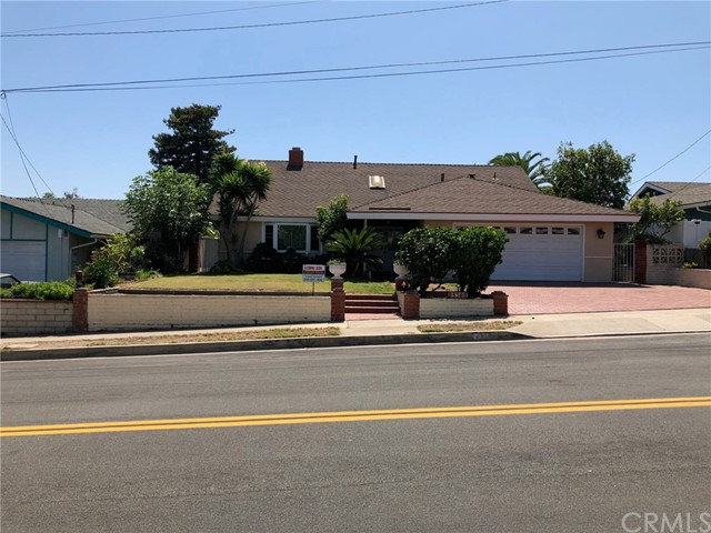 Photo of 25362 Westborne Drive, Dana Point, CA 92629
