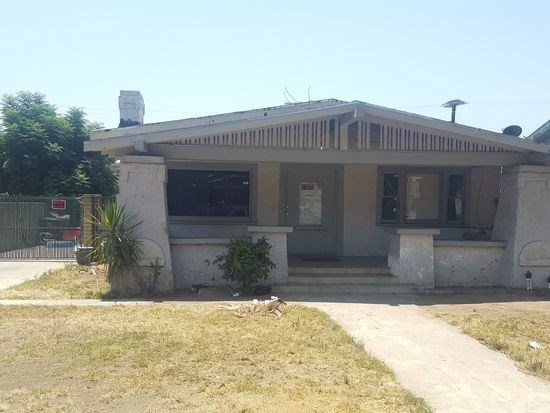 Photo of 479 W 21st Street, San Bernardino, CA 92405